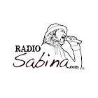 Radio Sabina Costa Rica icon