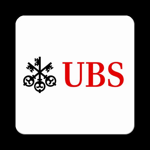 UBS-E-Banking