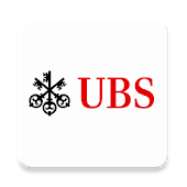 UBS Mobile Banking: e-banking for on the go