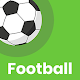 All Football Live Score & News Download on Windows