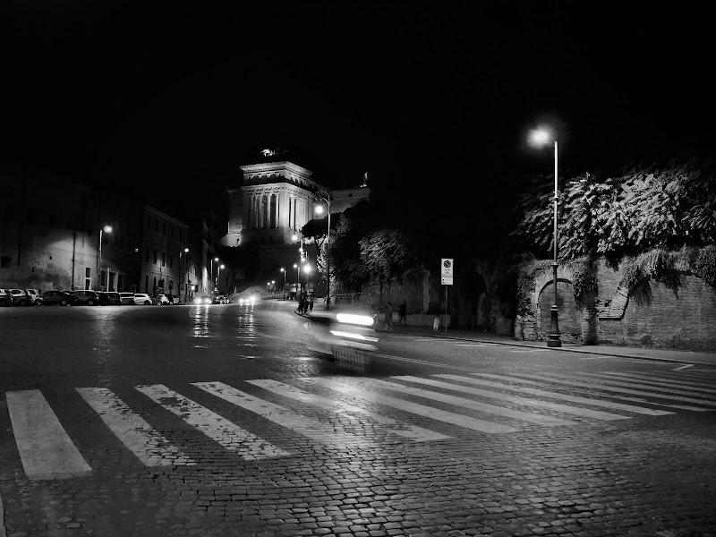 Just Rome di be_valentines