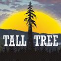 Tall Tree Music Festival icon