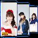Twice Jihyo Wallpapers KPOP Fans HD New Download for PC Windows 10/8/7