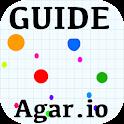 Guide For Agario: Walkthrough icon