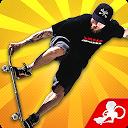 Mike V: Skateboard Party mobile app icon