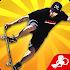 Mike V: Skateboard Party v1.37 (Unlimited Exp/Unlocked)