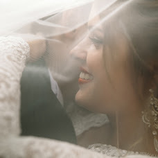 Wedding photographer Mikhail Martirosyan (martiroz). Photo of 22.06.2016
