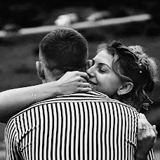 Wedding photographer Irina Schastlivaya (IriSa). Photo of 25.09.2014