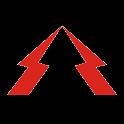 MSEDCL Location Capture (EMP) icon
