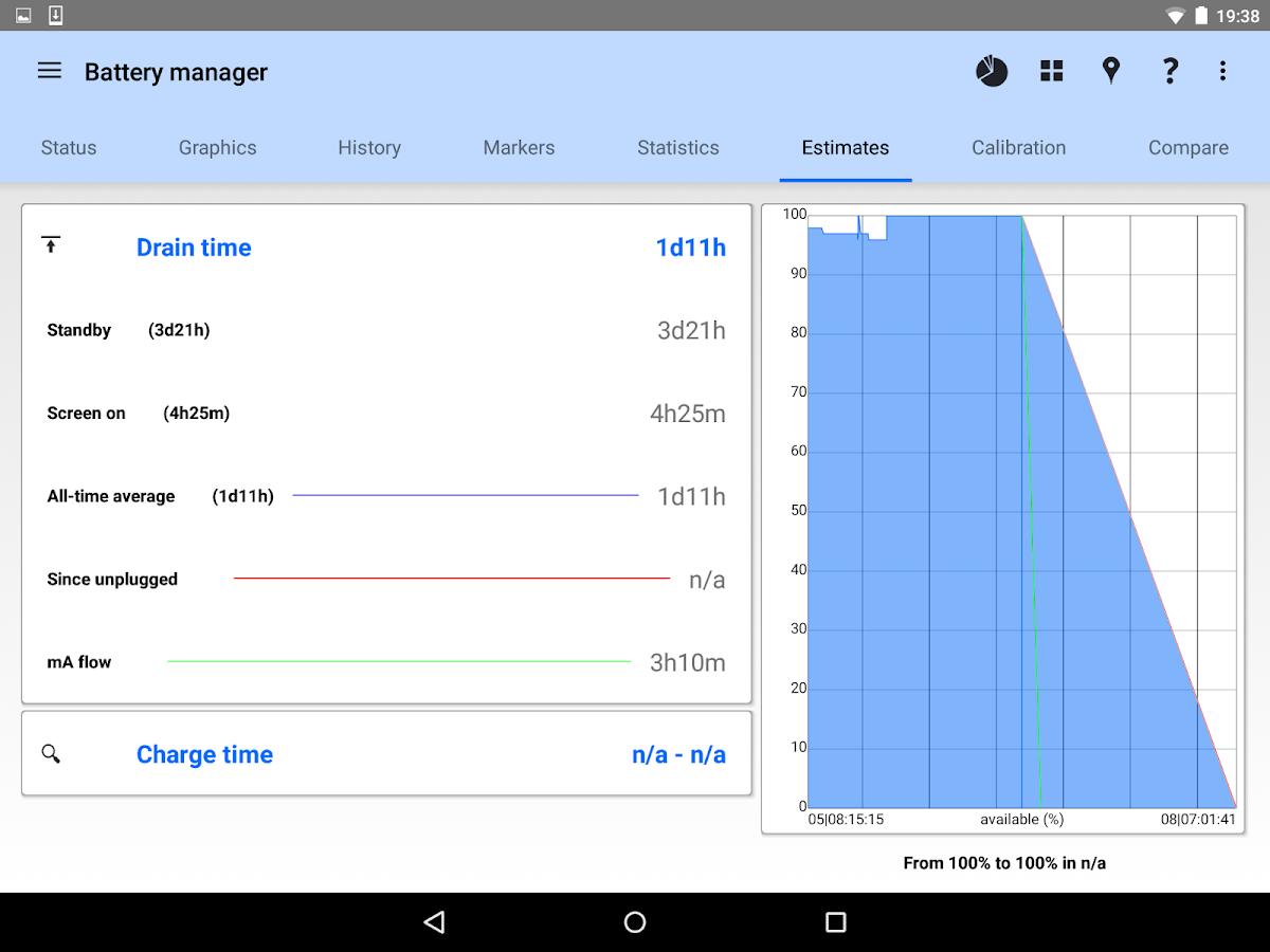 3C Toolbox Pro- screenshot
