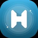 HSPA+ Tweaker (3G booster) icon