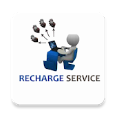 Recharge 24service