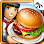Android/PC/Windows的Cooking Fever (apk) 游戏 免費下載
