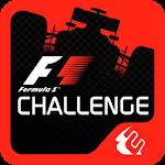 F1™ Challenge Icon