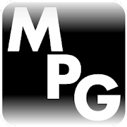 MPG Nationwide