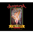 Logo of Avery duganA