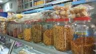 Star Bakery photo 4