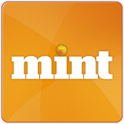 Mint Business News