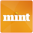 Mint Business News apk