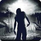Buried Town 2 - Zombie Survival Apocalypse Game icon