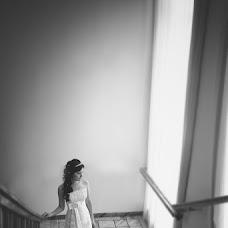 Wedding photographer Bizhigit Kayrzhanov (bizhigit777). Photo of 13.10.2013