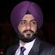 Dr Manpreet Nanda (app)