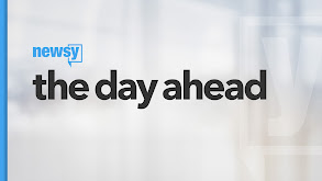 The Day Ahead thumbnail
