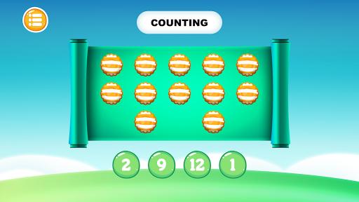 Baldino Class - Prodigy cool math games for kids Hack