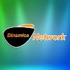 Dinámica Network
