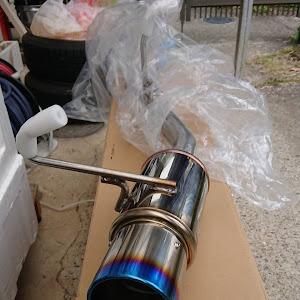 アルトワークス HA36S H30年 4WD MTのカスタム事例画像 リボーンさんの2020年11月08日12:42の投稿