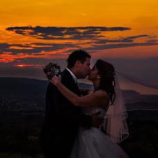 Wedding photographer Boštjan Jamšek (jamek). Photo of 22.08.2018