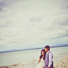 Wedding photographer Joseph Ortega (josephortega). Photo of 02.12.2014