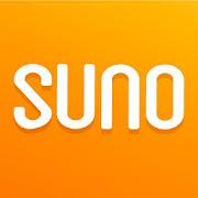 Audible Suno