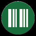 Scanner Lite icon