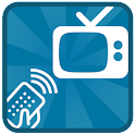 New TV Remote - All TV Prank