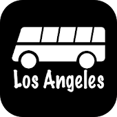 Los Angeles Transit (LA Metro, Buses, Rail, Maps) Android APK Download Free By Logan Pytyl