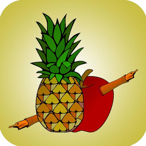 PPAP 解謎 App LOGO-硬是要APP