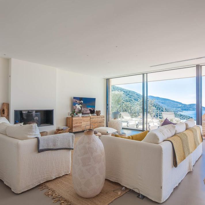 Villa Cap Azur_1