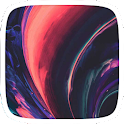 Theme for HTC Desire 10 Pro icon