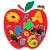 Kids Preschool Learning Games and Learn Alphabets file APK for Gaming PC/PS3/PS4 Smart TV