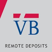 Vectra Remote Deposits/Mobile
