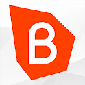 Bria - VoIP SIP Softphone icon