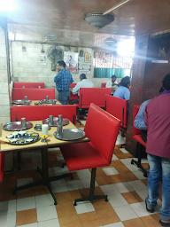 Sabar Veg Restaurant photo 4