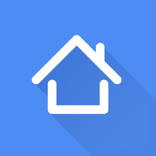 Apex Launcher - Customize,Secure,and Efficient [Final] [Pro] 4.9.10mod