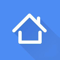 Androidアプリ Apexランチャー カスタマイズ テーマ セキュリティ保護 効率的 カスタマイズ Androrank アンドロランク