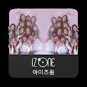IZ*ONE Wallpaper - KPOP icon