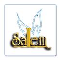 Salem Ghana