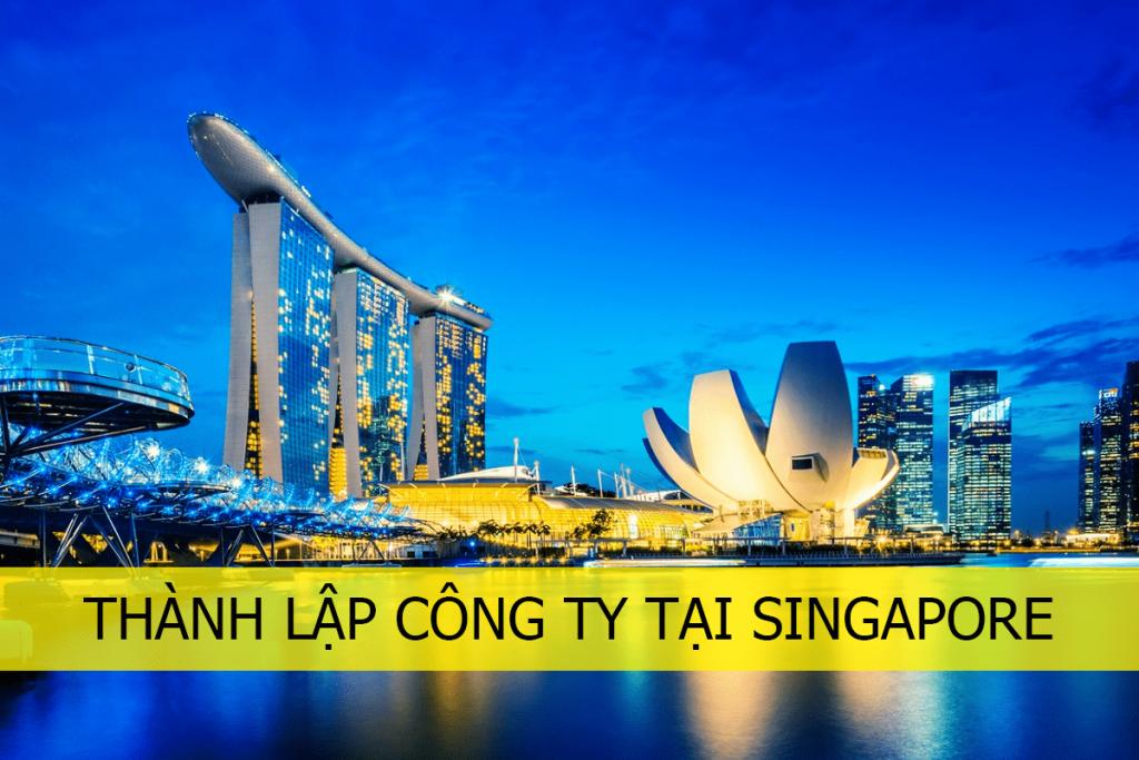 C:\Users\hp\Desktop\Thành-lập-công-ty-tại-singapore-1024x683.png