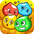 Battle Slimes apk