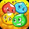 Battle Slimes file APK Free for PC, smart TV Download